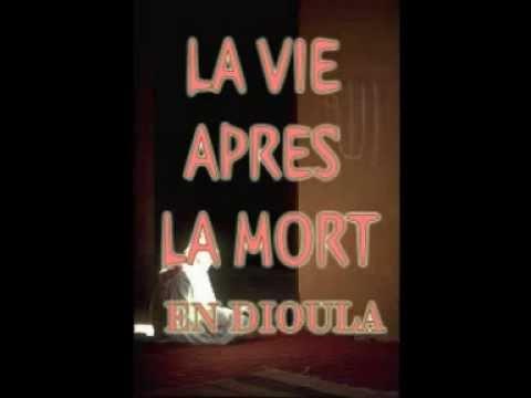 Expérience Vie Après La Mort : expérience, après, Apres, Dioula:, Hassan, YouTube
