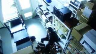 ネオ 堀内敬子.