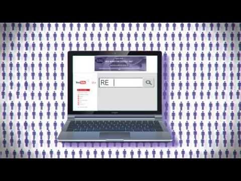 communiquer-et-faire-de-la-pub-sur-youtube-avec-l'agence-1min30
