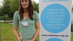 hqdefault - Diabetes Uk Young Leaders