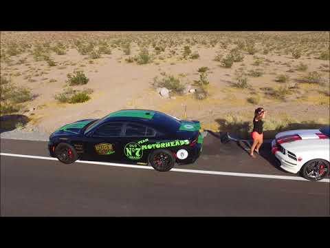 Pure Rally 2017  Team: MotorHeads mini movie