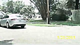 car insurance -USAA Insurance crédit