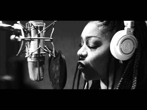 Come Back   Machel Montano & Destra   Soca 2015   Machel Montano Music