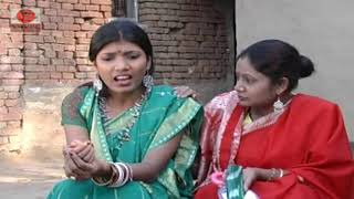 New #Purulia Song 2019 - Dewarta Kob Bodmash   Comedy Video   #Bangla/ Bengali Song 2019