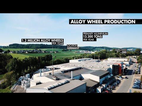 alcar_wheels_gmbh_video_unternehmen_präsentation