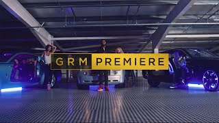Belly Squad - SOS [Music Video] | GRM Daily