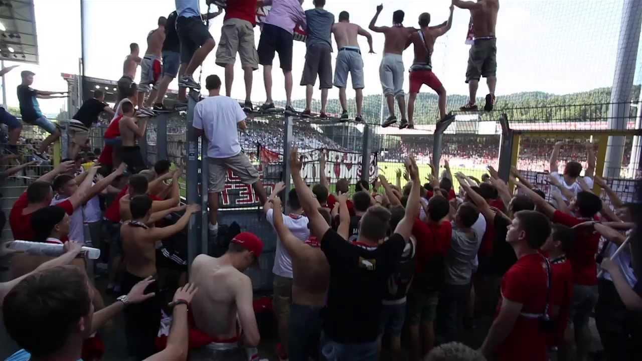 Sc Freiburg Mainz 05