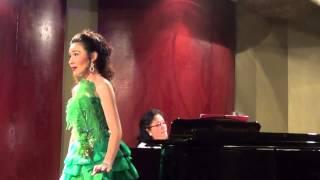 Gerphil G. Flores -