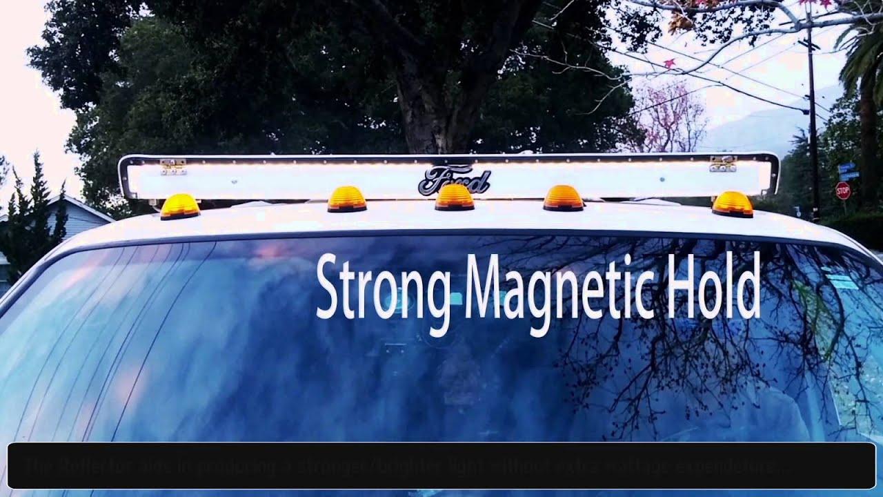 Flip cover off road led light bar youtube flip cover off road led light bar aloadofball Choice Image
