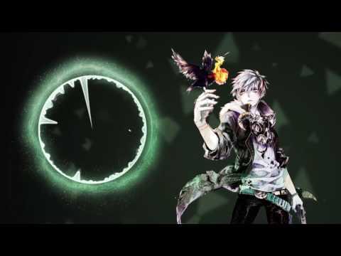 [Nightcore] Believer (Remix)