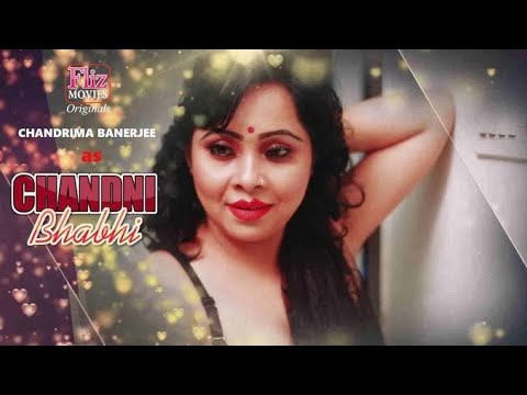 Download chandni bhabhi:( 2021 ) hot hit full ep 1 full web series in hindi hot video in hd 720p