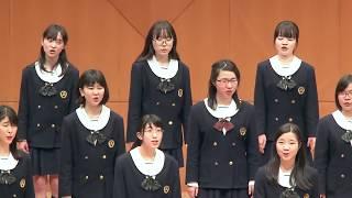 ( 海闊天空 ) Beyond 黃家駒 日本學生唱日文版