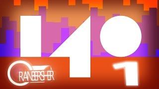 Cranbersher Plays A Game | 140: Part 1