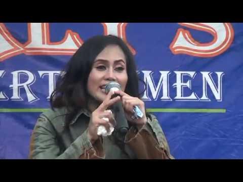 Mirnawati - Jeritan hati  DEARLY'S