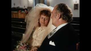 Oebele - Welkom Bruid en Bruidegom (Jubilate)