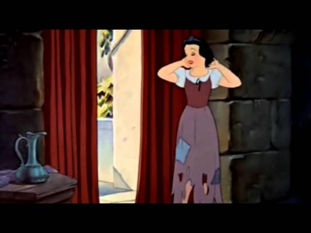 Wishing Well/One Song - Snow White and the Seven Dwarfs Chords ...