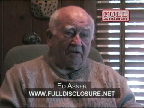 Ed Asner Attacks LA City Council on Public Access Demise VB66