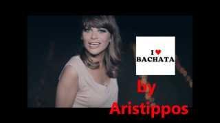 Alessandra Amoroso   Mi sei venuto a cercare tu bachata version)