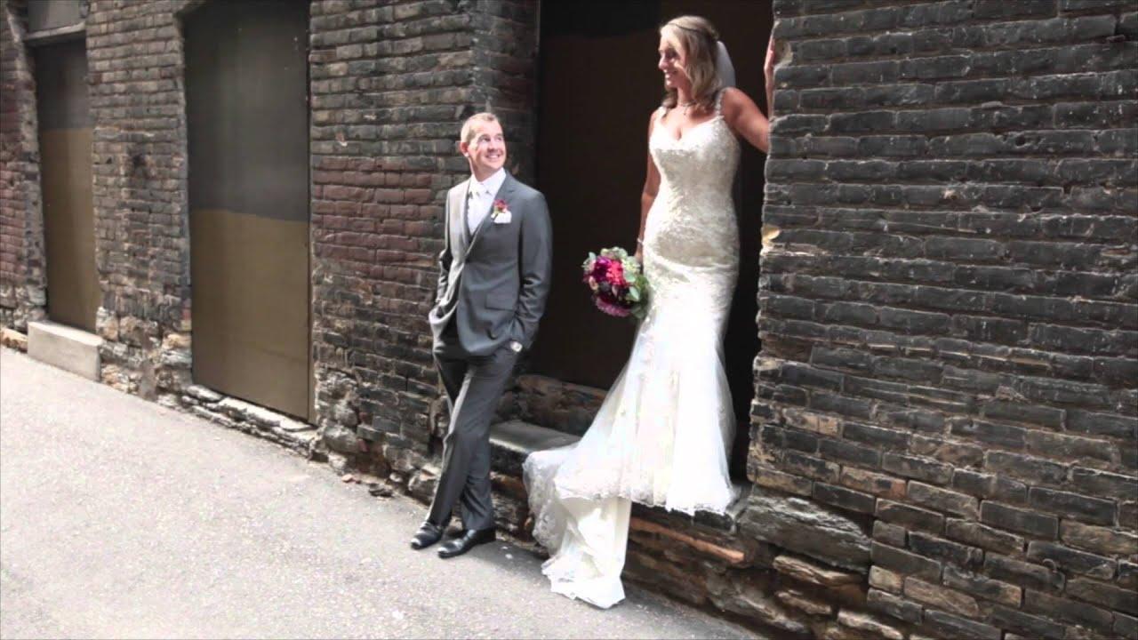 Wedding Videography Mpls Adagio Djay Kristin And Aaron Youtube