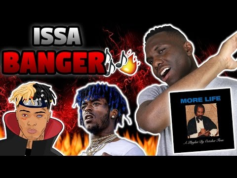 ISSA BANGER!! #1 (My Music Playlist)