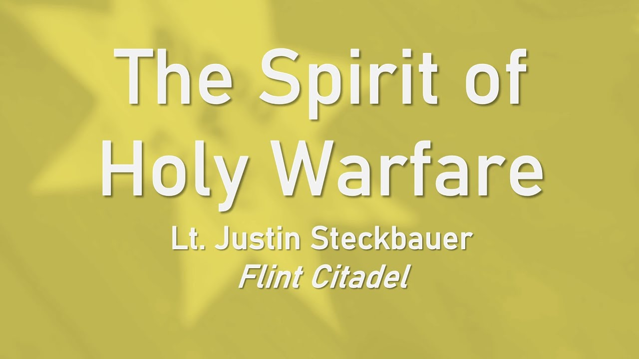 what is the duty of the holy spirit