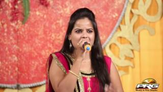 Video Mataji Re Mandir Bandhyo Re Hindolo | Khushbu Kumbhat Desi Bhajan | Lalsagar Balaji Live | HD VIDEO download MP3, 3GP, MP4, WEBM, AVI, FLV April 2018