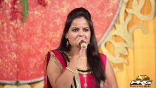 Video Mataji Re Mandir Bandhyo Re Hindolo | Khushbu Kumbhat Desi Bhajan | Lalsagar Balaji Live | HD VIDEO download MP3, 3GP, MP4, WEBM, AVI, FLV Oktober 2018