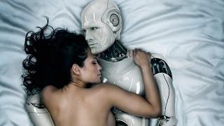 7 професии, в които машините ще изместят хората. Началото на света на роботите е сега!