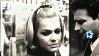 "Fernanda Mistral - ""Psique y sexo"" (1965)"