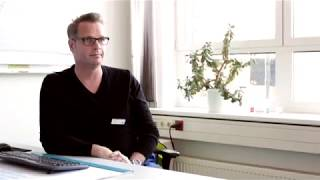 Krefeld 65.0 - #036 Ralf Stoisch - SWK