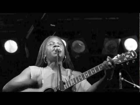 Anyway - Live at The Robin 2