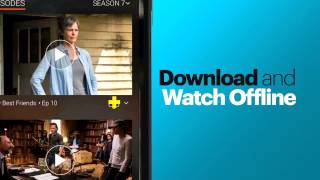 Upgrade your video experience with FOX+ App