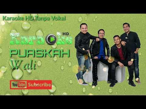 Karaoke Video Pop