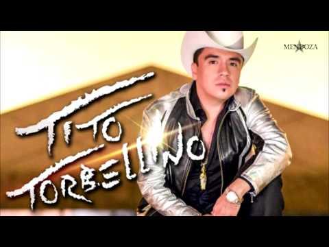Tito y Su Torbellino - Rosalino Sanchez Felix [2013]