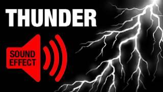 thunder-sound-effect