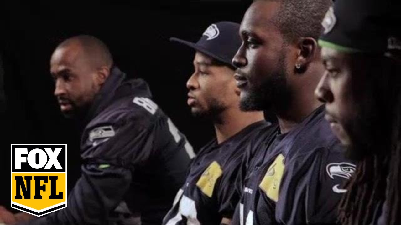 How The Seattle Seahawks Legion Of Boom Died