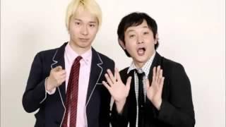 お笑いコンビ「マシンガンズ」滝沢秀一(37)の作家デビュー作となっ...