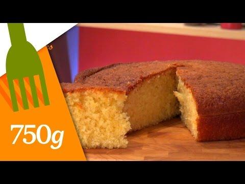 recette-de-gâteau-au-yaourt-nature---750g