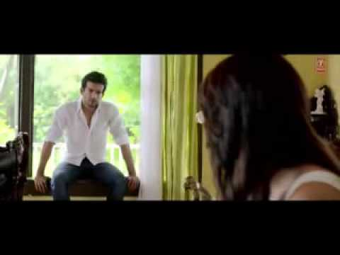 Hai Dil Ye Mera   Full Video Song   Hate Story 2  2014  Movie   Arijit Singh   New Latest Song 1080p