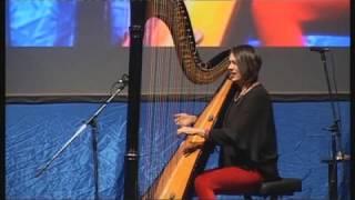 GCG 07 Cecilia Chailly e la sua Arpa
