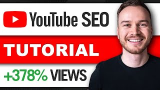 COMPLETE Youtube SEO Tutorial 2020 (Step-by-Step)