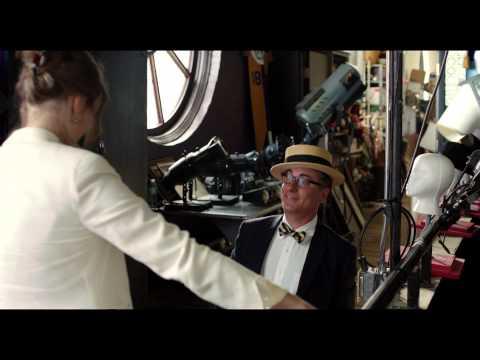 """Tráiler oficial de """"ENAMORARSE"""" con Andy García y Vera Farmiga"""