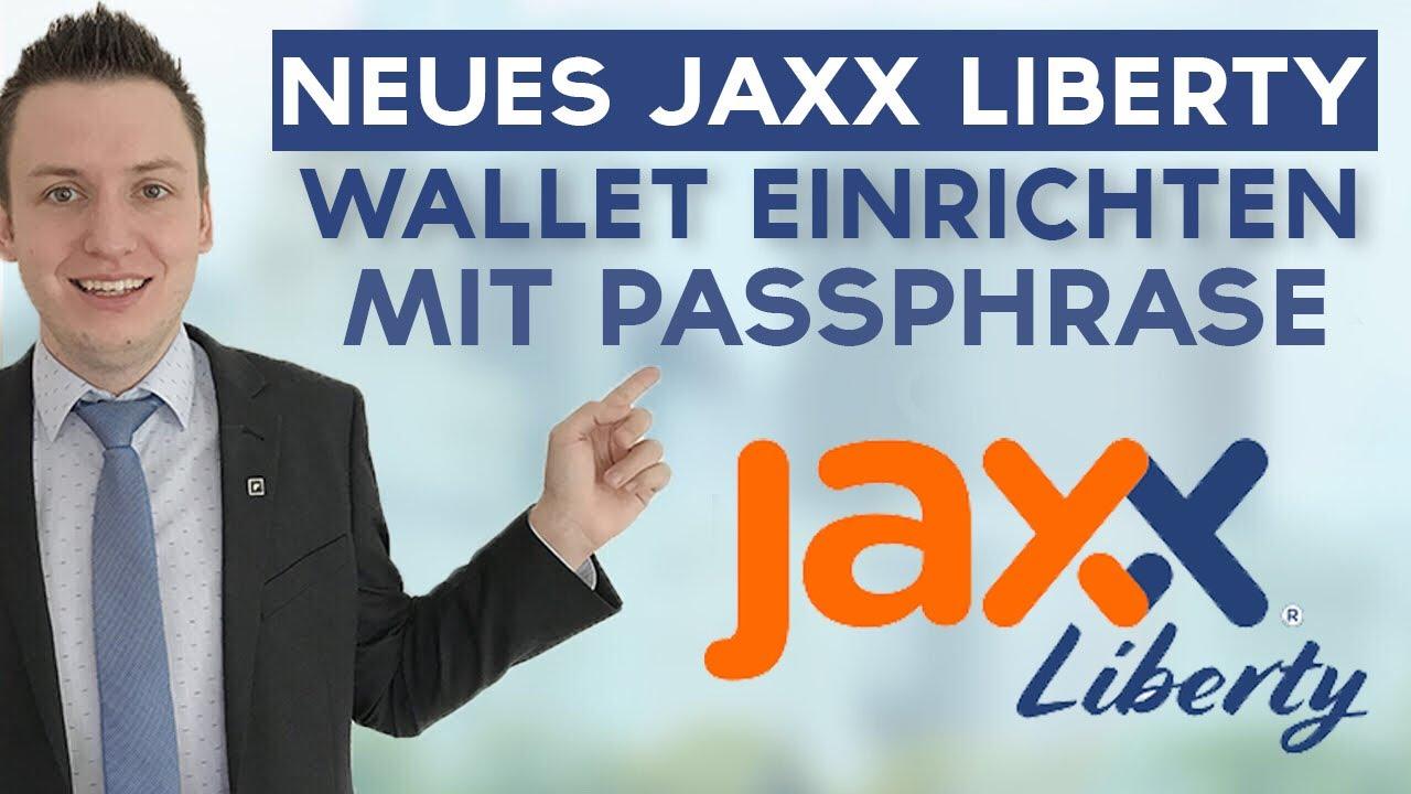 Jaxx Erfahrungen