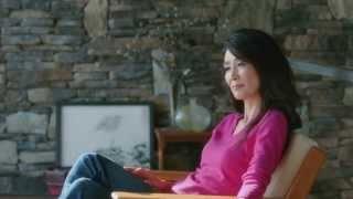 CMサイト。 萬田久子. 益々魅力的になってくる萬田さん良い映像ですね。...