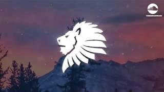 XXXTENTACION & Lil Pump ft. Maluma & Swae Lee - Arms Around You (Audiovista Remix) [Bass Boosted]