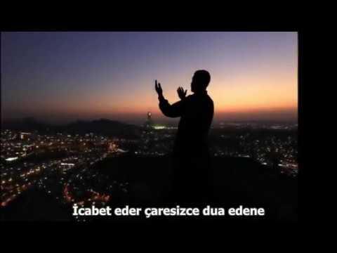 Kur'an'la Hidâyet Buldum