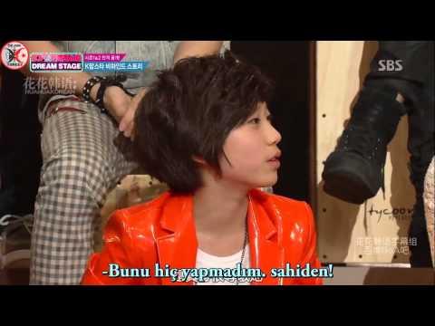 [türkçe-altyazılı]-kpopstar-2-22.bölüm-kesiti:-bang-ye-dam-minju'dan-hoşlanıyor!