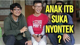INTERVIEW: Anak ITB - ketemu SkinnyIndonesian24
