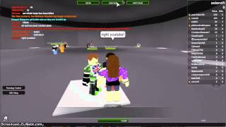 Roblox hunger games catching fire Pika Plays