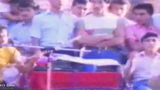 Sevki Ünlü - Kim Olursan Ol [ 1984 ]  Bir İLK